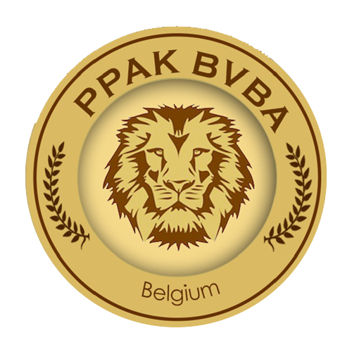 logo ppak