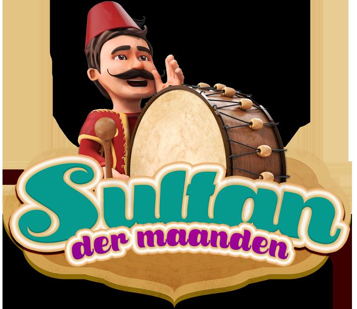 Sultan der Maanden 2021